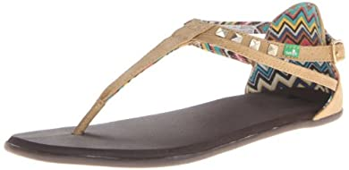 73c85cacbd5720 Department Name   Sandals Vendor Name   Sanuk Color   Tan Style  Sandals  Type  Womens