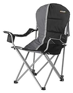 Vango - Corona Chair, Excalibur, One Size