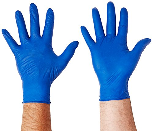 shield-blue-p-f-latex-gloves-l-pk100