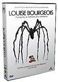 echange, troc Louise Bourgeois : l'araignée, la maîtresse et la mandarine