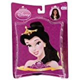 Disney Fancy Belle Wig