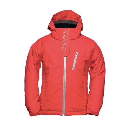 Dare 2B Icey Top Girls Ski Jacket