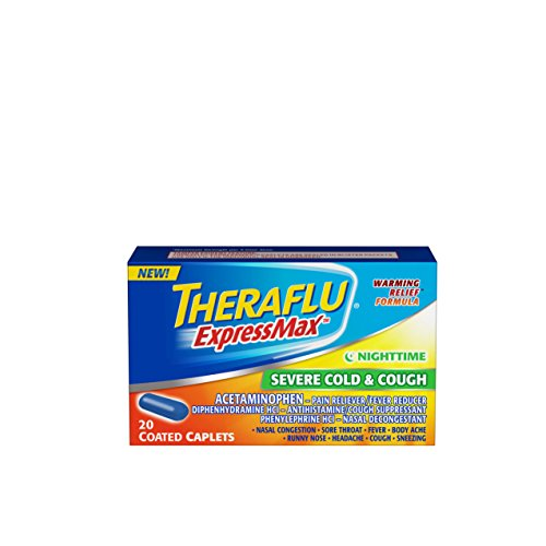 theraflu-expressmax-night-time-caplets-for-severe-cold-cough-20-count