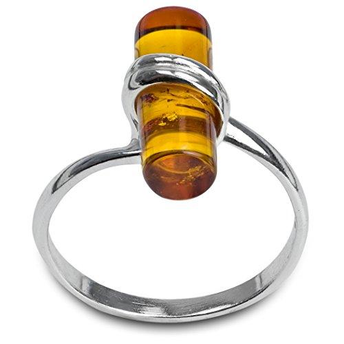 ambra-anello-cilindro-argento-925-1000-argento-925-1000-195-colore-giallo-cod-32109-9