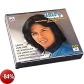 Anthologie Des Titres Francais 1977-1984