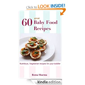 The Top  Baby Food Recipes
