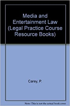 media law coursework After heading two organizations while managing coursework and internship  responsibilities,  communications and media law policy is a great example.