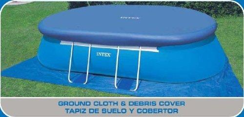 pool set oval interesting pool set oval with pool set. Black Bedroom Furniture Sets. Home Design Ideas