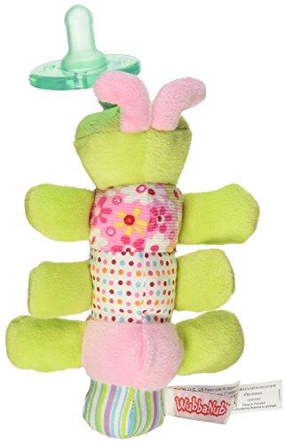 mary-meyer-wubbanub-plush-pacifier-cutsie-caterpillar