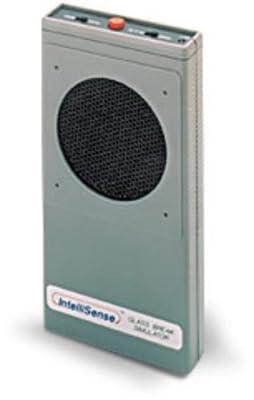Utilitech Glass Break Detector Dth In Post 20