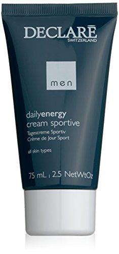 Declaré Daily Care homme/man, Tagescreme Sportiv, 1er Pack (1 x 75 ml) thumbnail