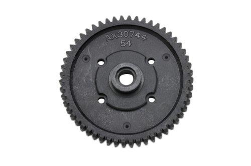 Axial AX30744 32P 54T Spur Gear