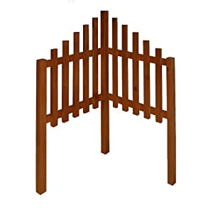 Cheap Fence Panels 187 Fencing