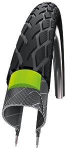 Schwalbe Marathon GG RLX Wire Bead Tire (700X28)
