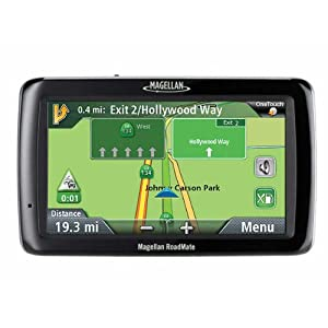Refurbished Garmin Nuvi 1370t 4 3 Gps With Lifetime Traffic Updates Best Buy likewise Something Fun To Do This Summer furthermore Yamaha Tw200 Aftermarket Accessories besides Nike Plus Watch likewise Gps Dash Pad. on magellan gps at best buy