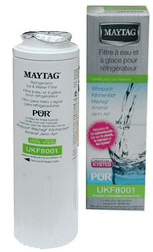 whirlpool-filtre-maytag-puricleanii-ukf8001-480181700573