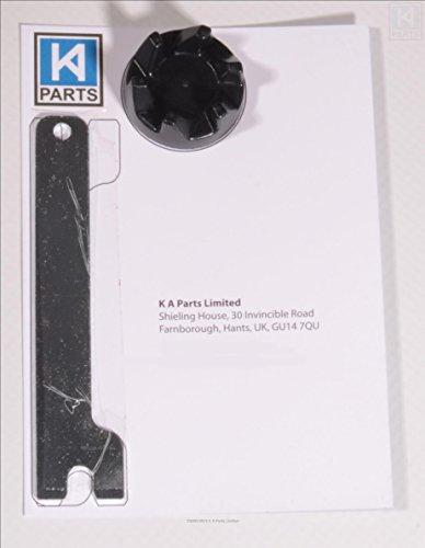 kitchenaid-coupler-9704230-spindle-spanner