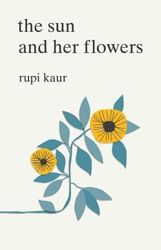 The Sun and Her Flowers price comparison at Flipkart, Amazon, Crossword, Uread, Bookadda, Landmark, Homeshop18