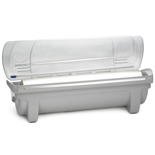Tablecraft (KK3) 1-Roll Kenkut Film Wrapper (15 Plastic Wrap Dispenser compare prices)