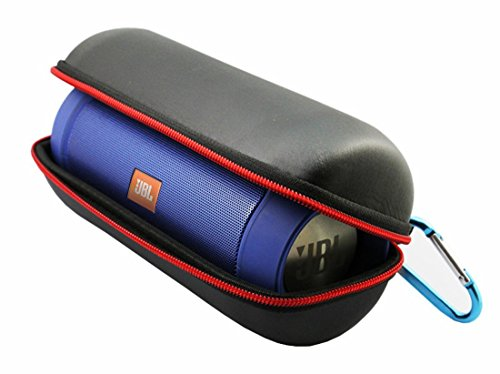jvj-portable-hard-carry-case-tasche-cover-bag-pouch-fur-jbl-charge-2-bluetooth-speaker