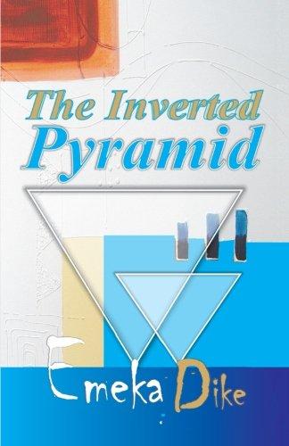 The Inverted Pyramid PDF