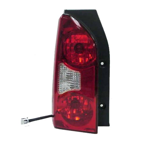 tyc-11-6130-00-nissan-xterra-driver-side-replacement-tail-light-assembly