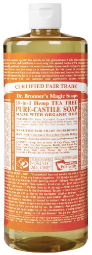 dr-bronners-fair-trade-organic-castile-liquid-soap-tea-tree-32-oz