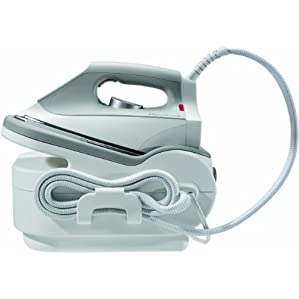Rowenta DG5030 Pro Iron Steam Station