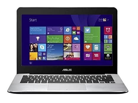 PC Ultra-Portable Asus Premium X302LJ-FN006H 13.3``