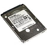 Toshiba MQ01ACF050 - HDD 500GB SATA 3GB/S 2.5IN - 16MB 7200RPM 7MM HIGHT IN