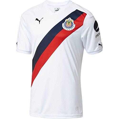 puma-chivas-mens-away-soccer-jersey-2016-17-xl
