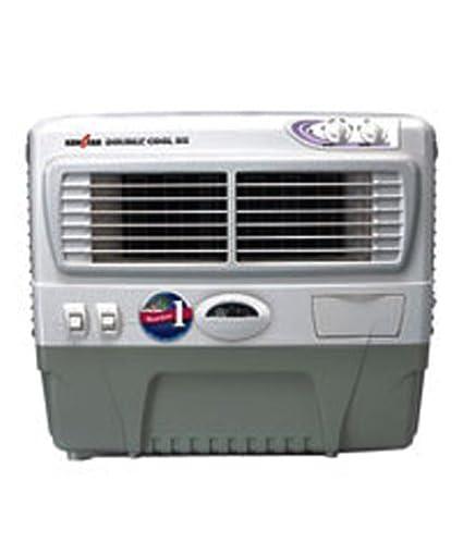 Kenstar-DoubleCool-DX-KCGDCF2W-FCA-/-CW-0121-Window-Air-Cooler