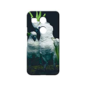 G-STAR Designer 3D Printed Back case cover for LG Nexus 5X - G5106
