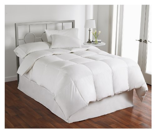 A Hypoallergenic Comforters. Home Buyers Resale Warranty Corporation. Plumber Woodland Hills Ca Best Remedy For Flu. Commercial Roofing Repair U Verse Tv Package. Online Bachelors Degree Business Management. Colleges With Summer Programs. Secretary Of State Louisiana E Pay Program. Aaj Tak Live Streaming Online Free. Beauty School Jacksonville Fl