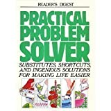 Readers Digest Practical Problem Solver