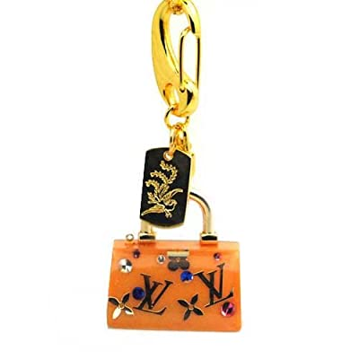 Cute Orange Purse 8GB fashion style USB 2.0 Flash Memory Pen Drive Pendant for Necklace by pengyuan