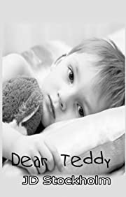 Dear Teddy (Dear Teddy: A Journal Of A Boy (Volume 1))