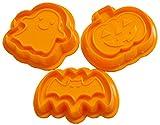 貝印 × COOKPAD クッキーセット (モンスターナイト) DL-8060