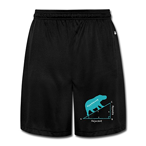 hippotenuse-hippopotamus-hypotenuse-mens-shorts