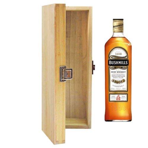700ml-bushmills-original-irish-whiskey-in-hinged-wooden-gift-box