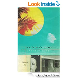 My Father's House: In Search of a Lost Past