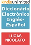 Diccion�rio Electr�nico Ingl�s-Espa�ol