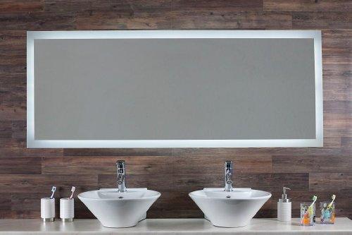 specchio-multimedia-orleans-160-con-bluetooth-da-saint-gobain