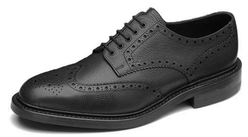 loake-chaussures-richelieu-badminton-2-noir-noir-noir-425