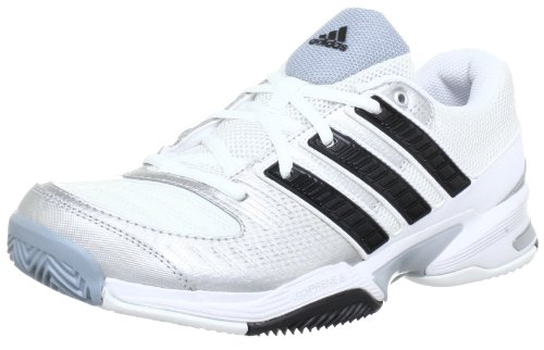 Adidas Performance Men's Response Team2 Tennis Shoes