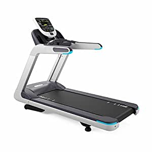 Precor TRM 835 Commercial Series Treadmill with