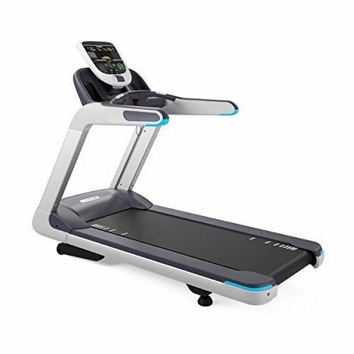Precor TRM 835 Commercial Series Treadmill with P30 Console (Console For Treadmill compare prices)