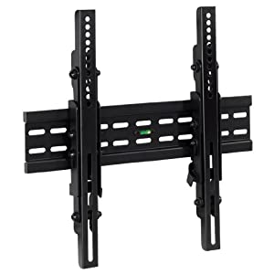 Cheap  Thomson WAB146 Tilted Tv Wall Mount for VESA 400×400 Screen