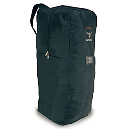 item description osprey airporter lz duffle now available in three