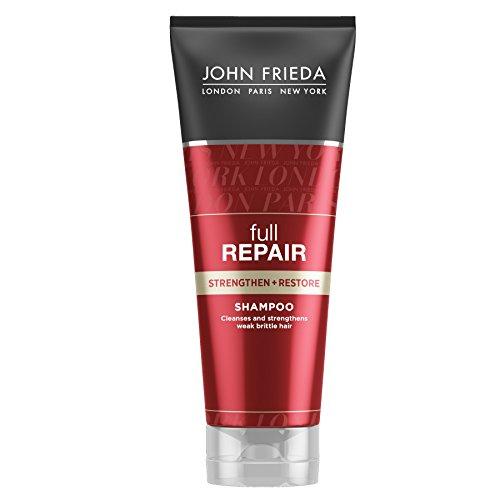 john-frieda-full-repair-strengthen-restore-shampoo-250ml